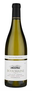 Bouchaine Chardonnay Estate 2013 750ml